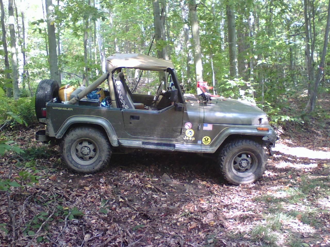 jeep410.jpg