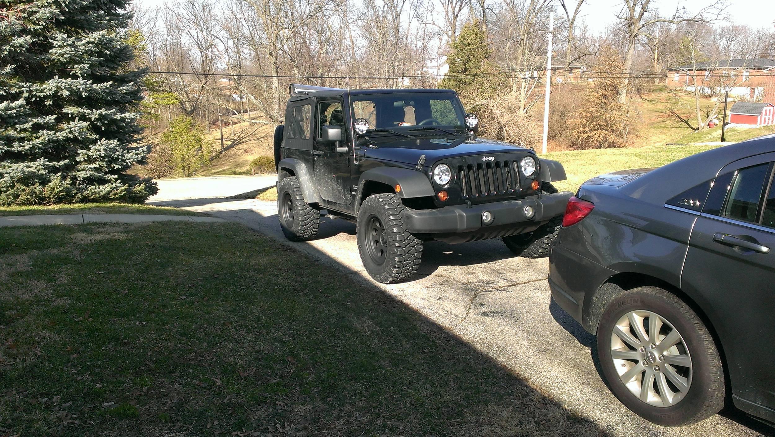 Jeep0.jpg