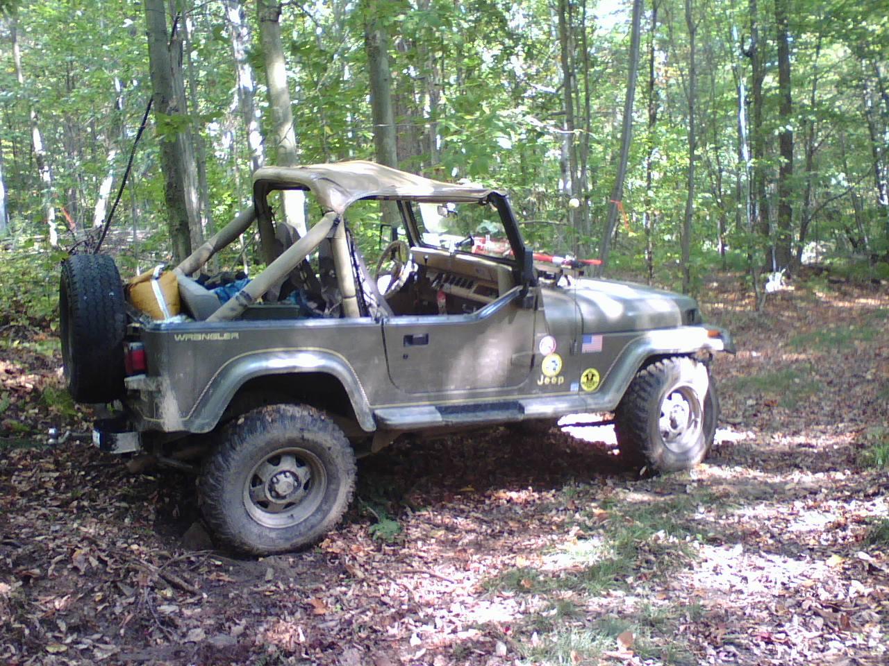 jeep51.jpg