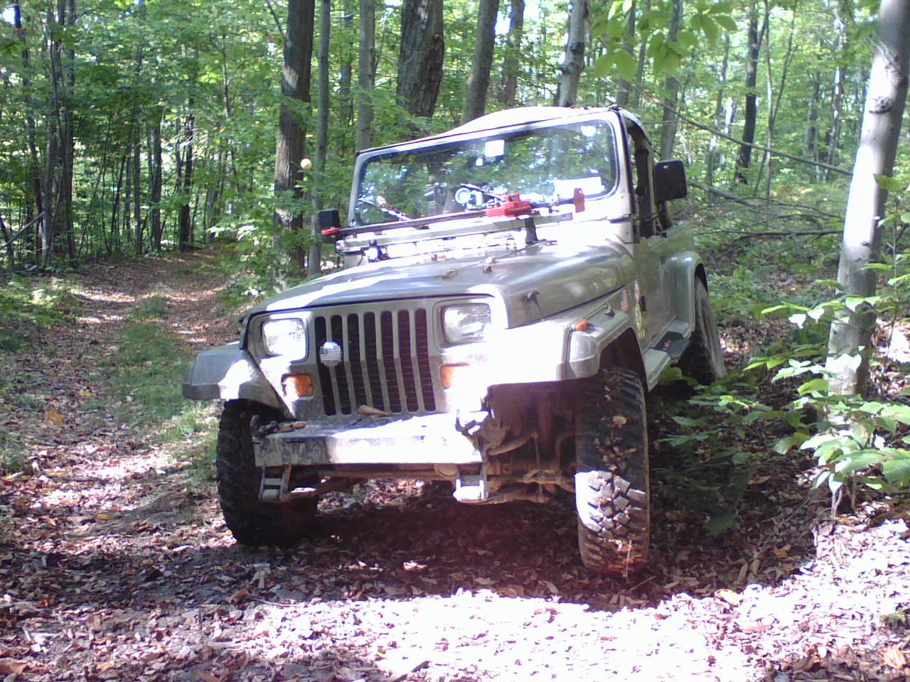 jeep61.jpg