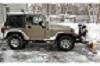 jeep_small11.jpg