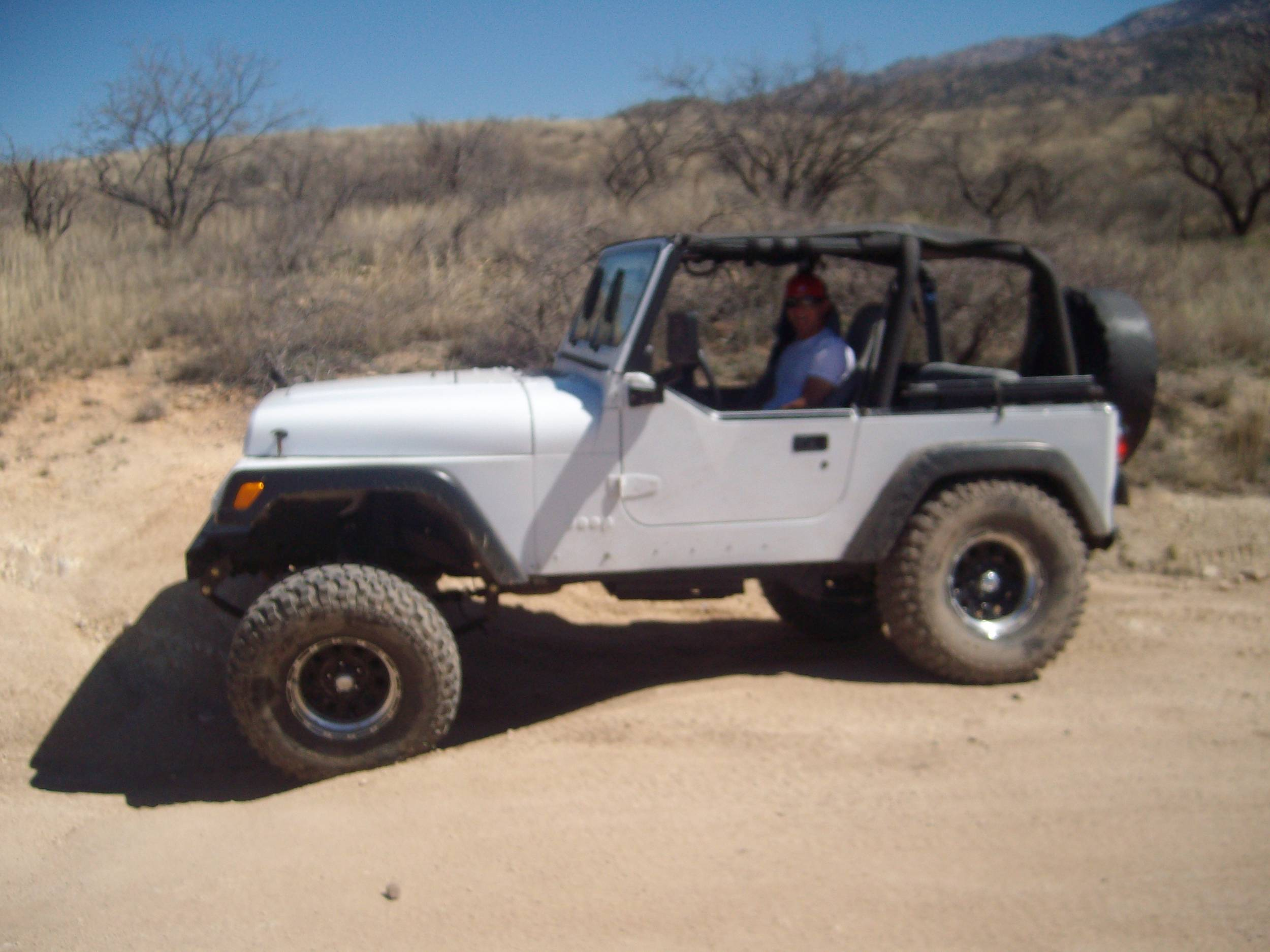 jeep_015.jpg