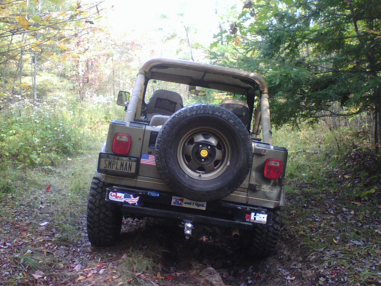 jeep101.jpg