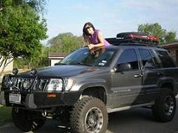 jeep_girl.JPG