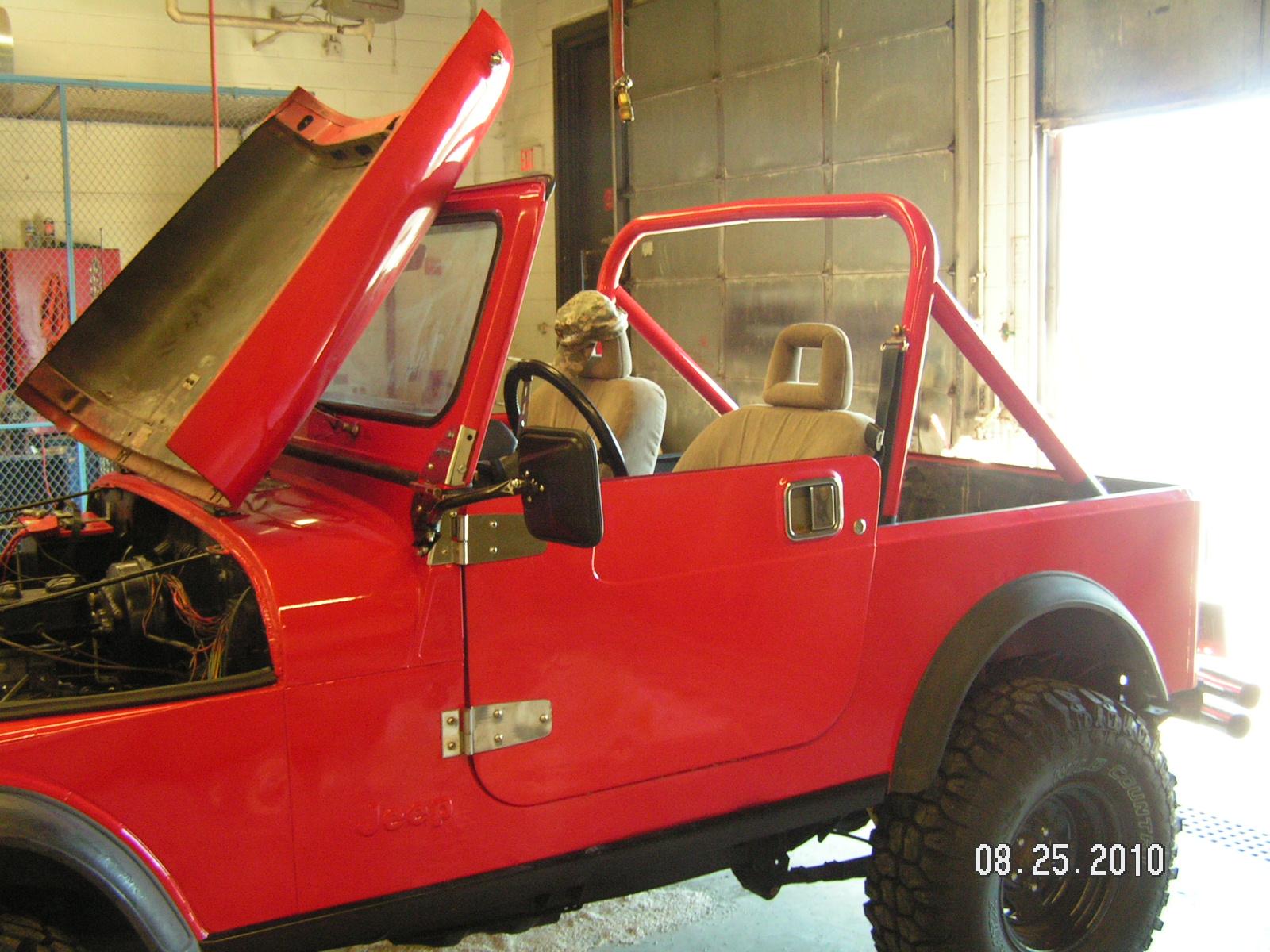 Jeep_00913.jpg