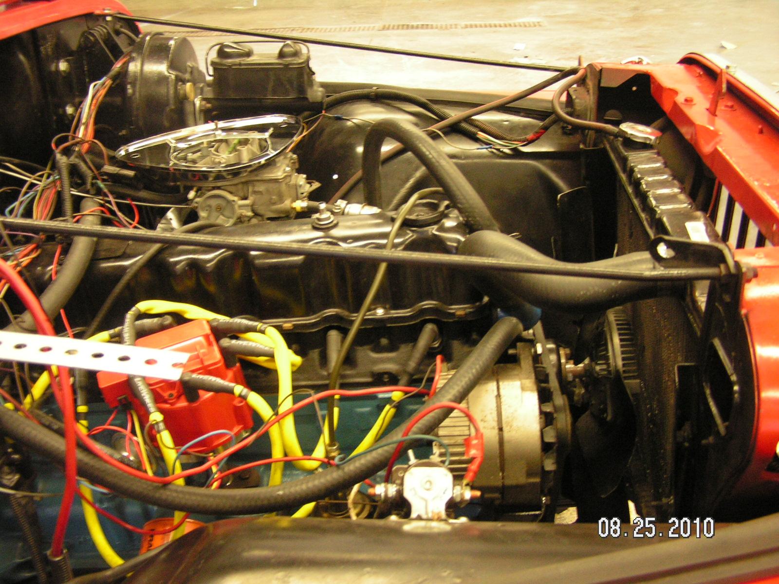 Jeep_01110.jpg
