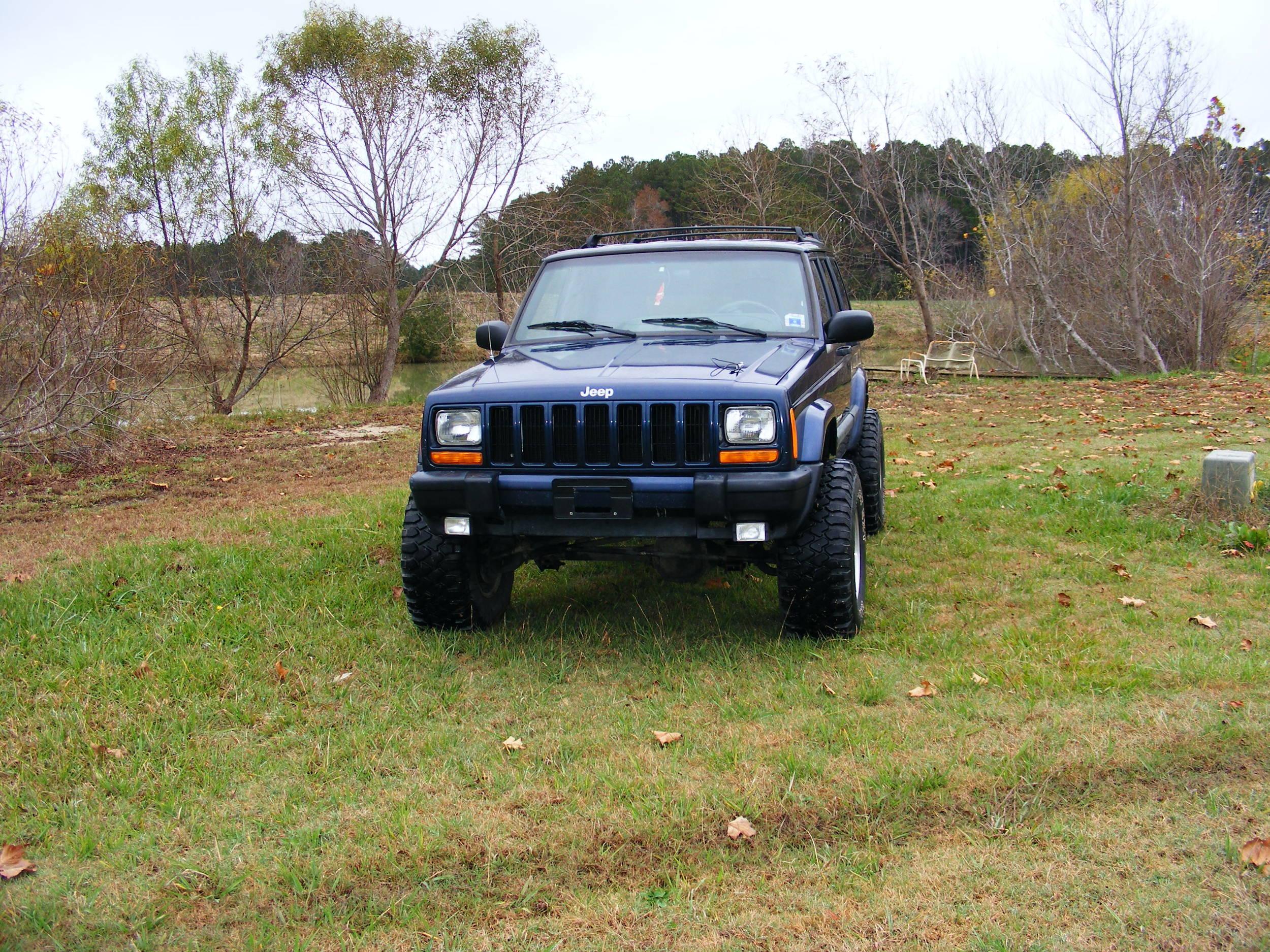 jeep_xj_0012.jpg