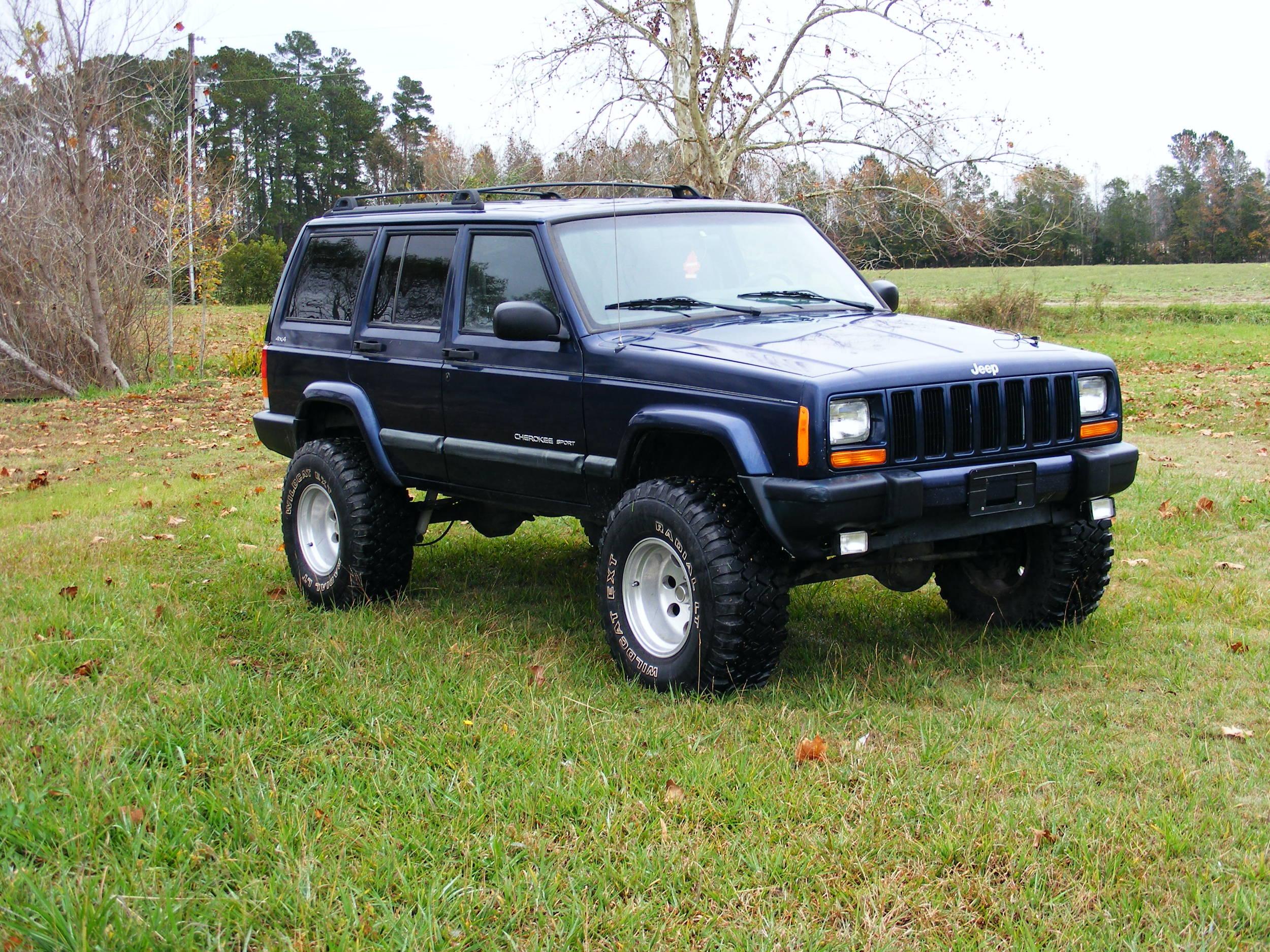 jeep_xj_0022.jpg