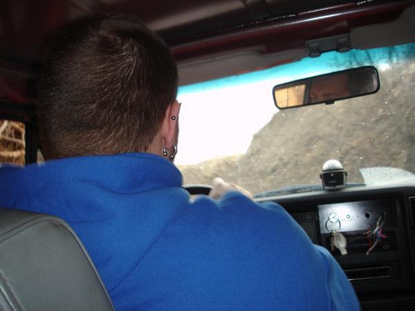 jeep1118.jpg
