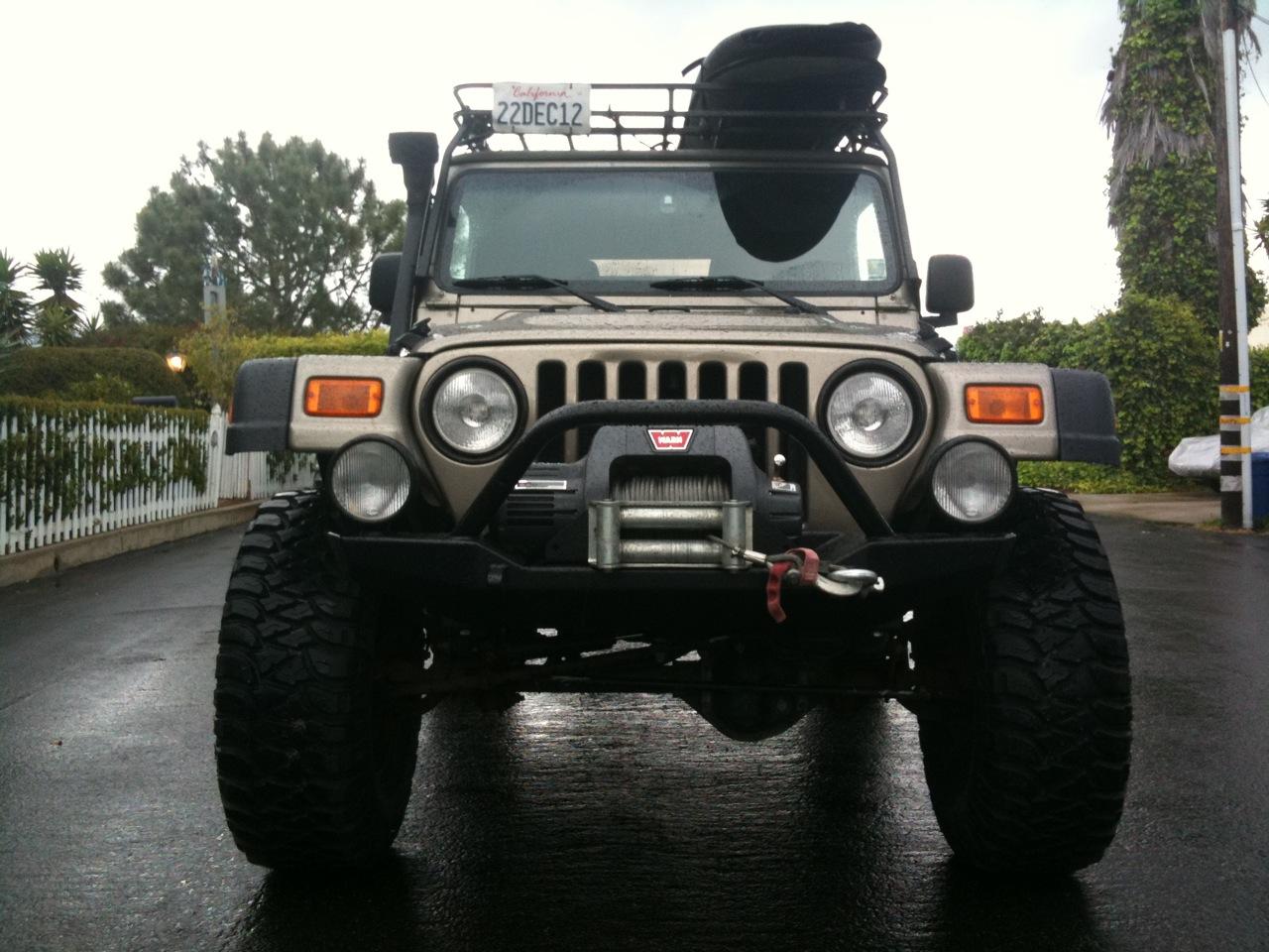 Jeep_344.jpg