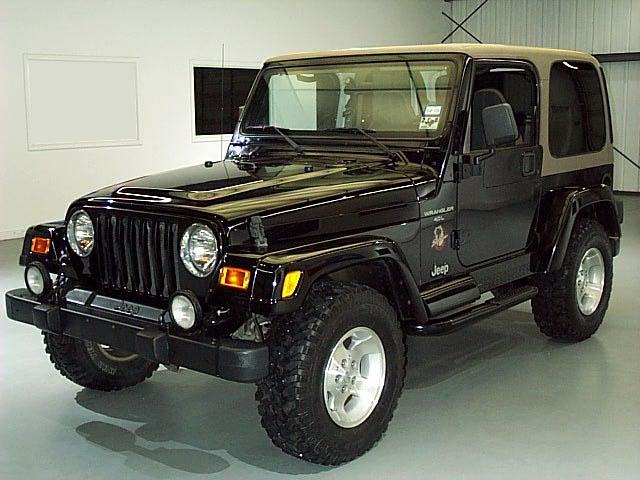 jeep_20.jpg