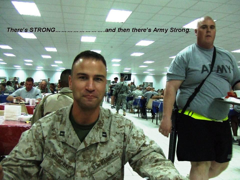Army_Strong_Hooooah_.jpg