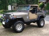 jeep615.jpg