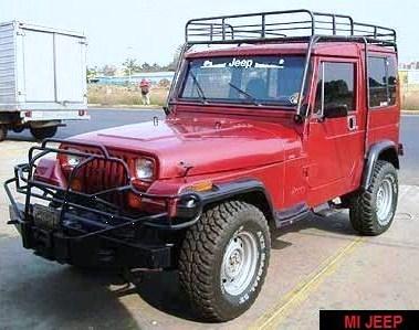 Jeep_copia.jpg