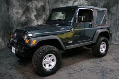 2006_Jeep_Wrangler.jpg