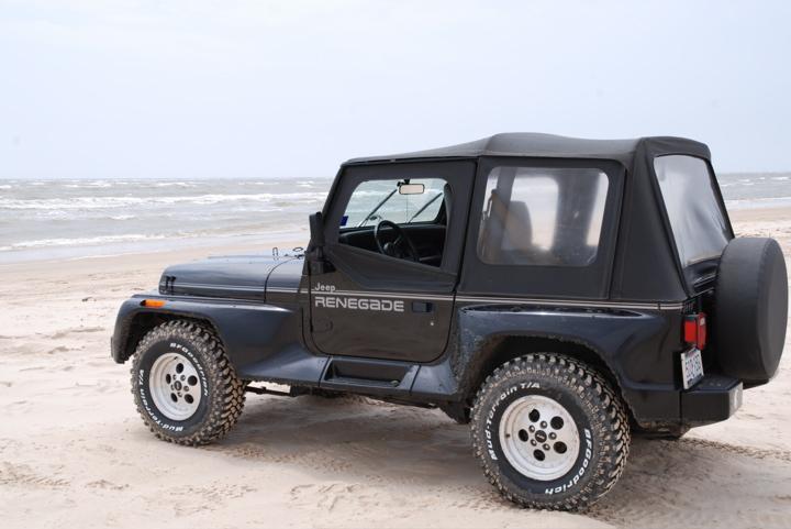 The_jeep1.jpg