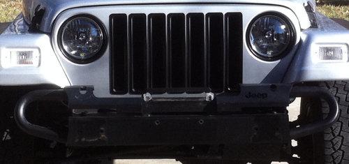 front-bumper_1_