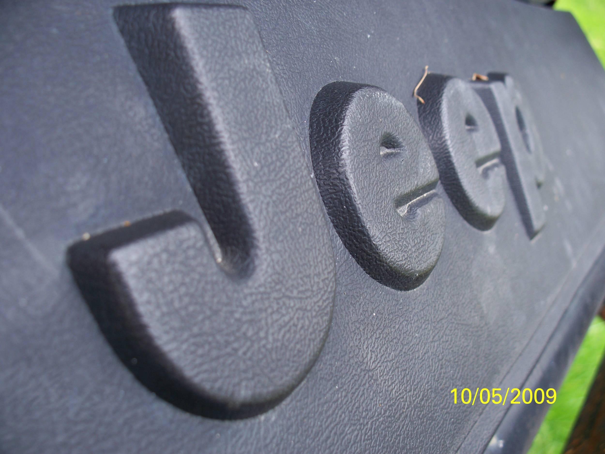 126_5267.JPG