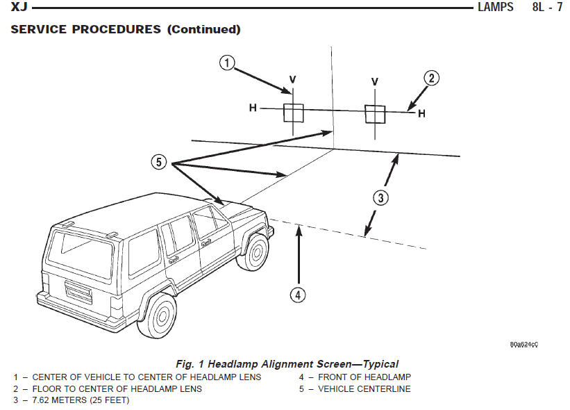 1967 camaro hideaway headlight wiring diagram images 1967 camaro 1973 corvette wiring diagram 1998 chevrolet camaro ss 1971