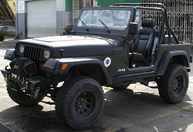 Jeep_crop.jpg