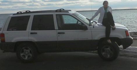 abby_jeep