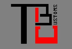 tiny_tbone_cusioms_logo.JPG
