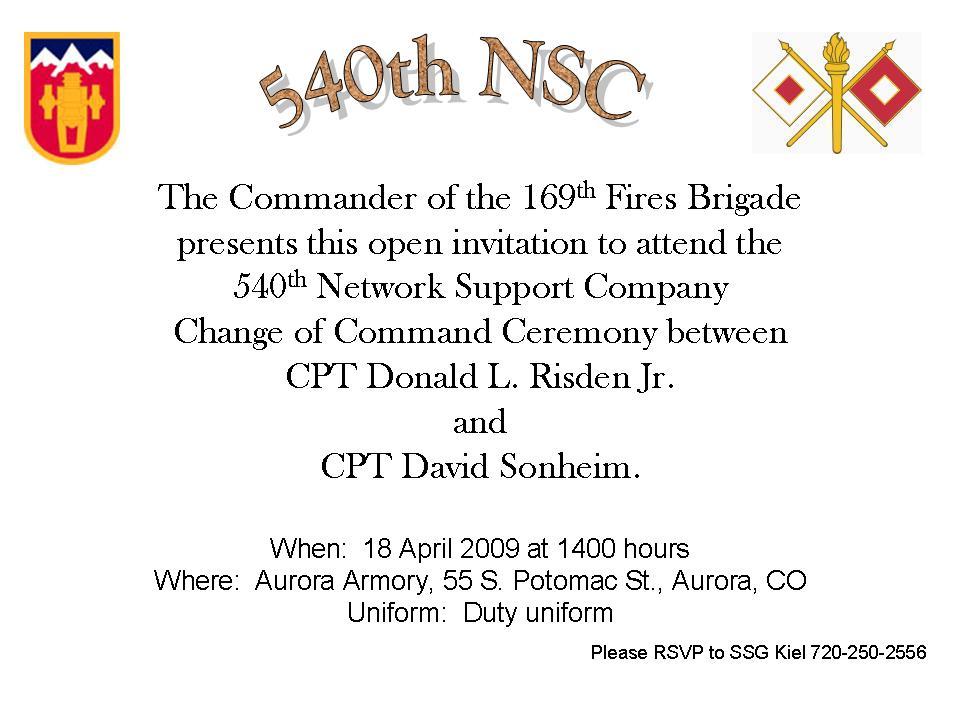 Risden_COC_Invitation-apr09.jpg