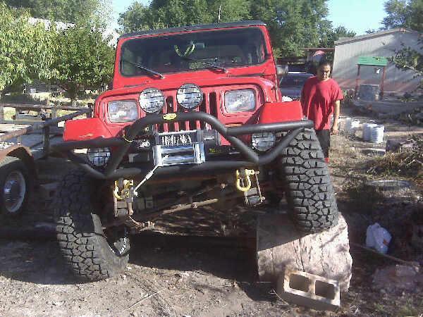 Jeep467.jpg