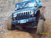 jeep_287.jpg