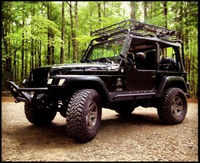 jeep_forum13.jpg