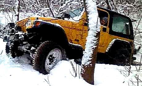 jeep_snow3.jpg