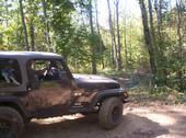 jeep339.jpg