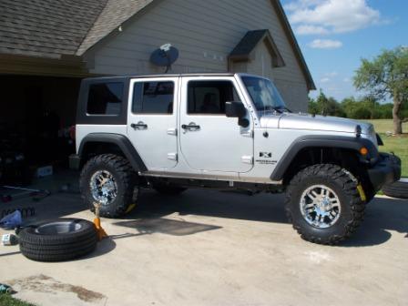 Jeep_Side1.JPG