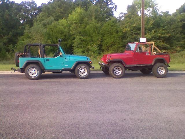 Jeeps-1.jpg