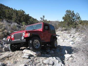 jeep_pic_22.jpg
