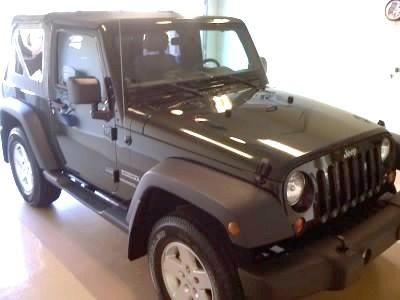 Jeep607