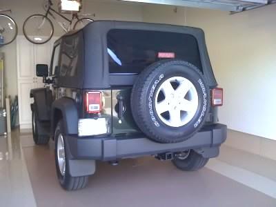 JeepRear22.jpg