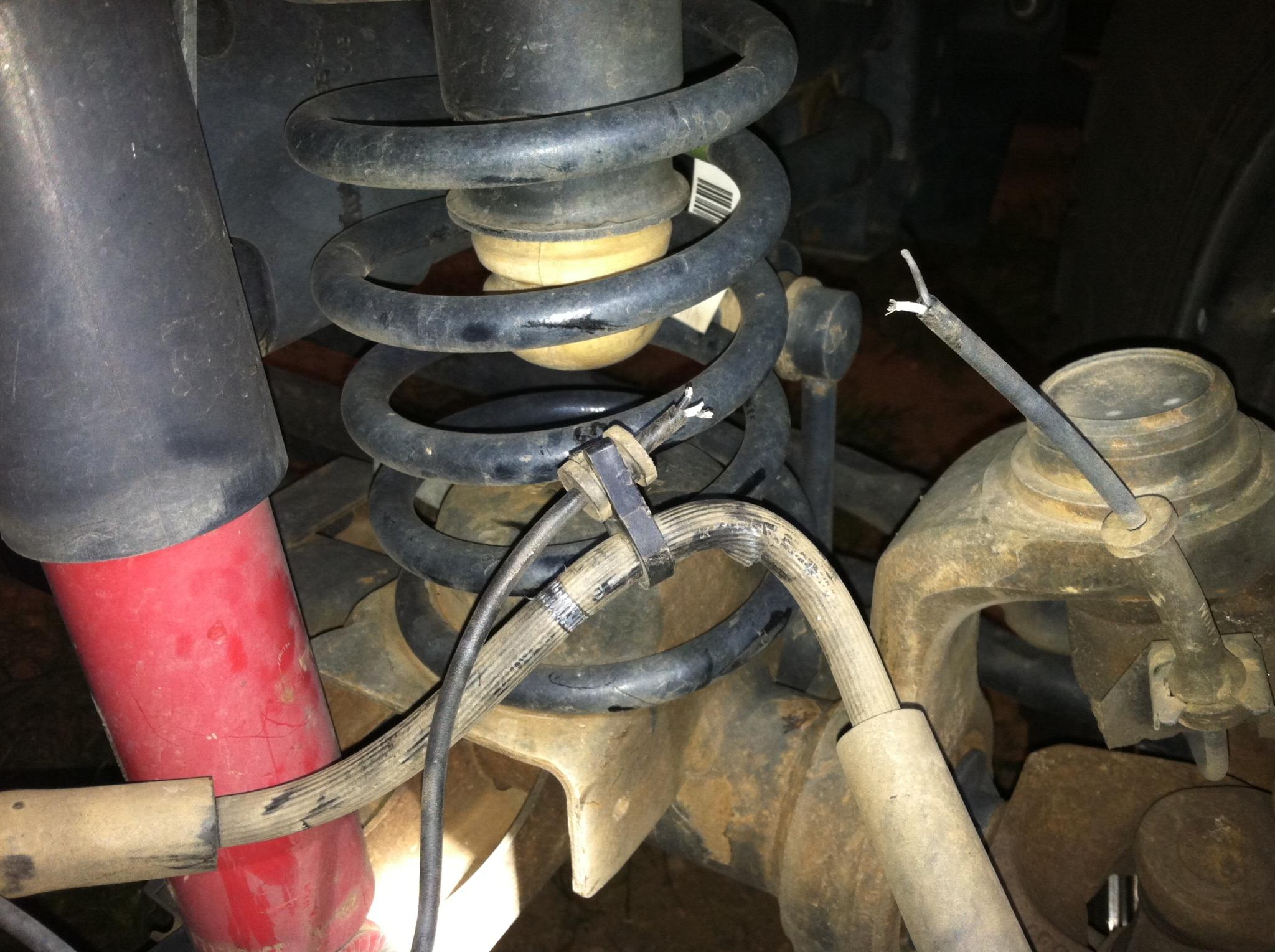 brakes_1.jpg