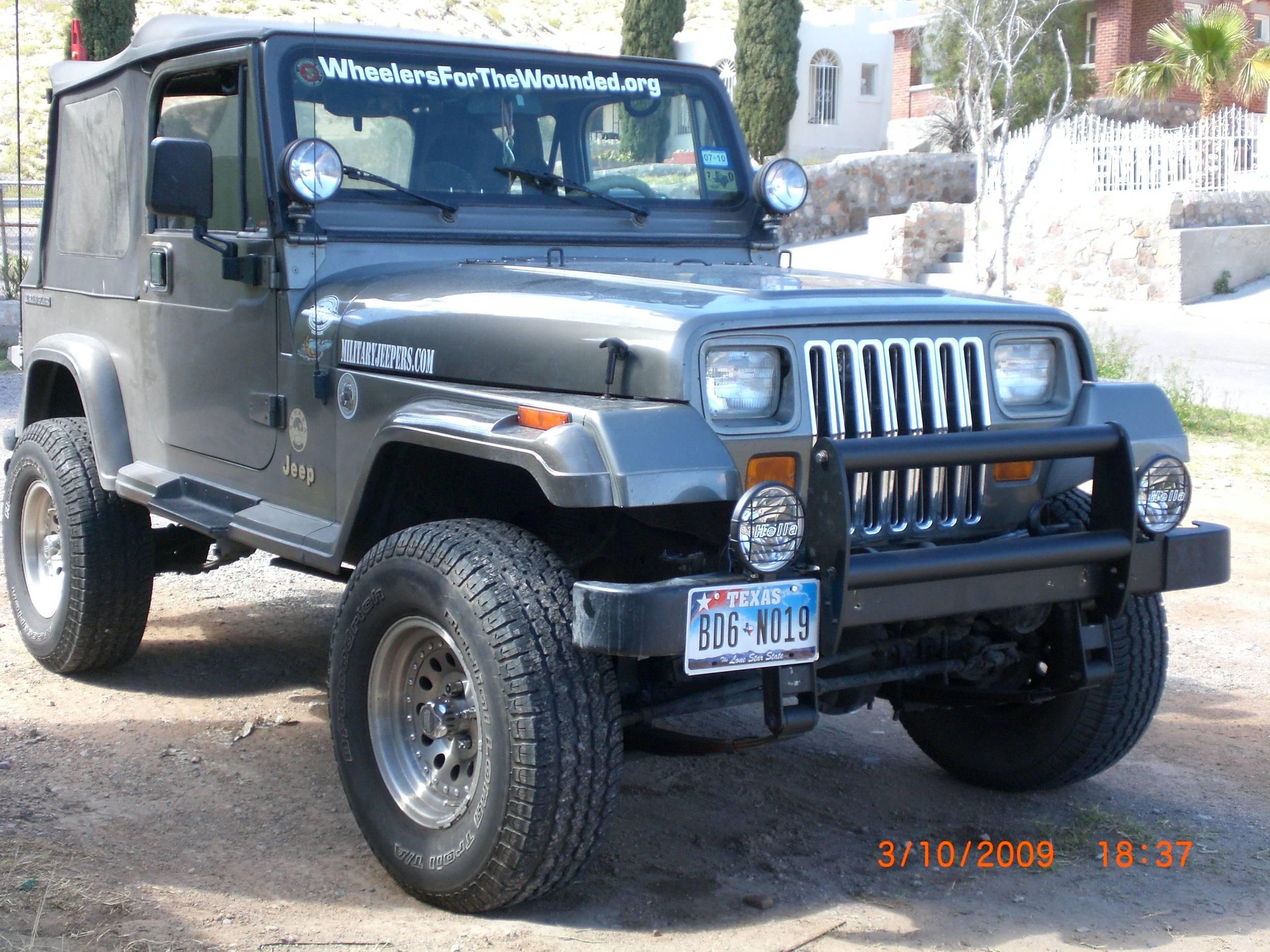 jeep_00133.JPG