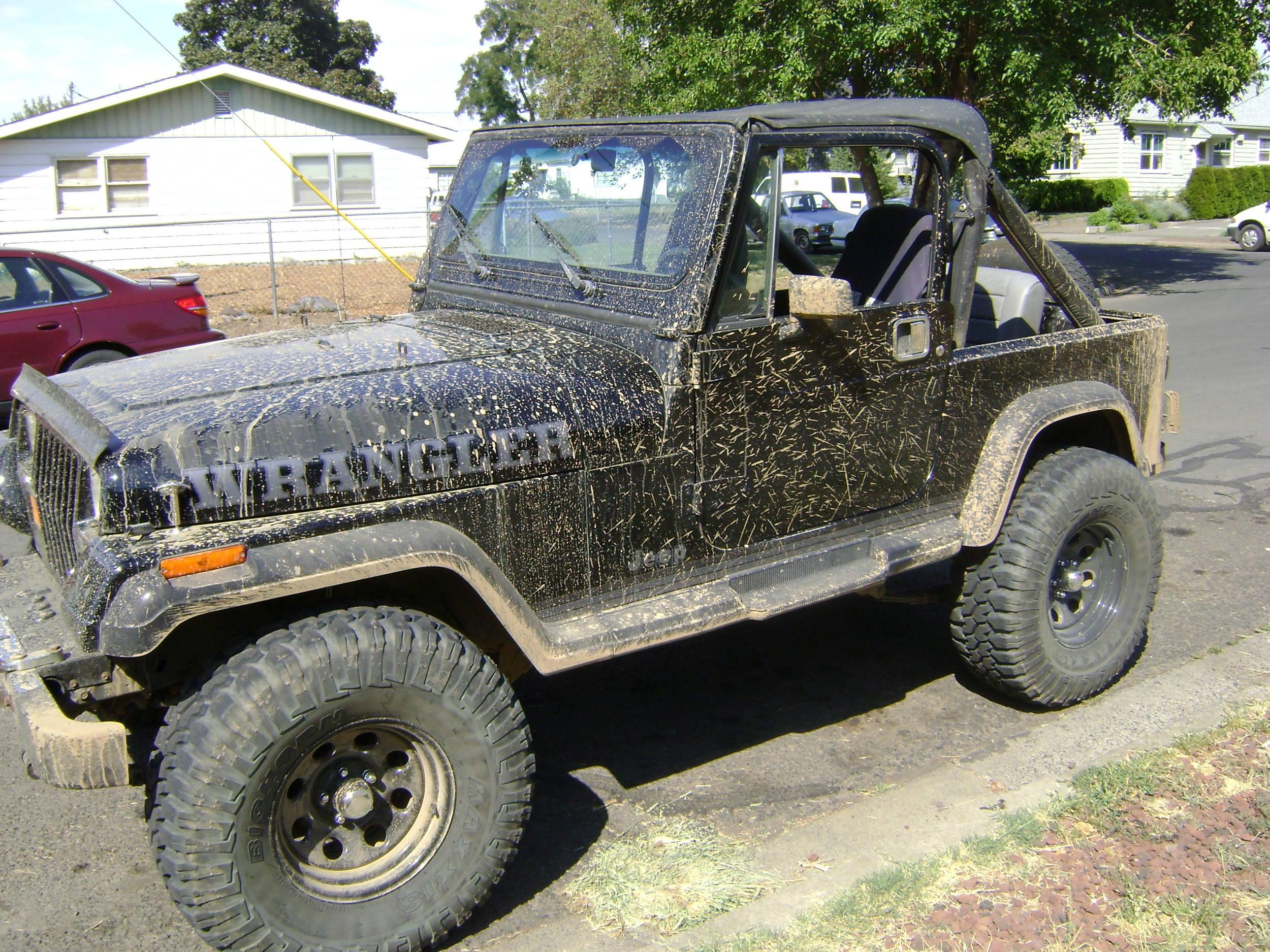 jeep_169.jpg