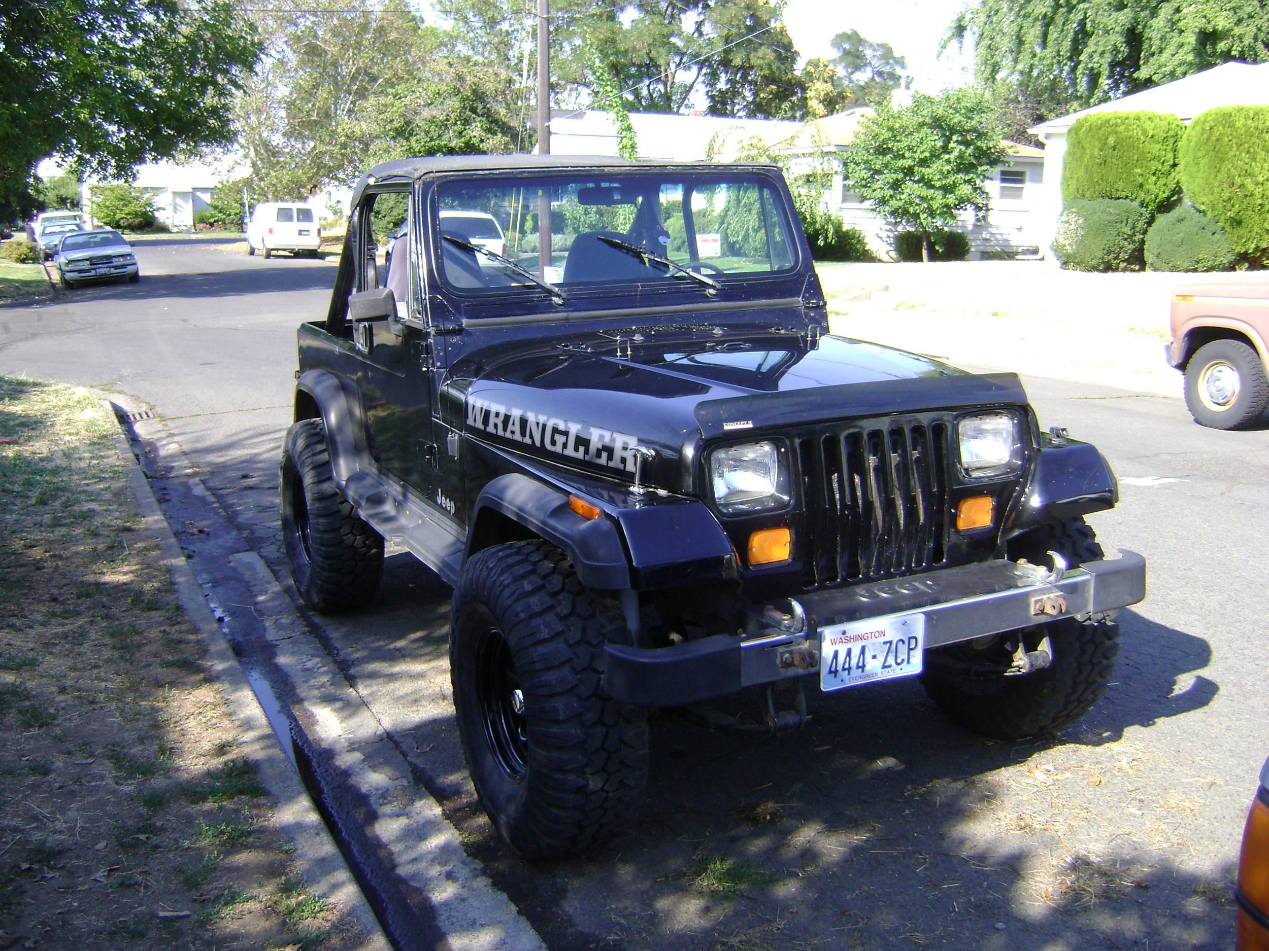 jeep_170.jpg