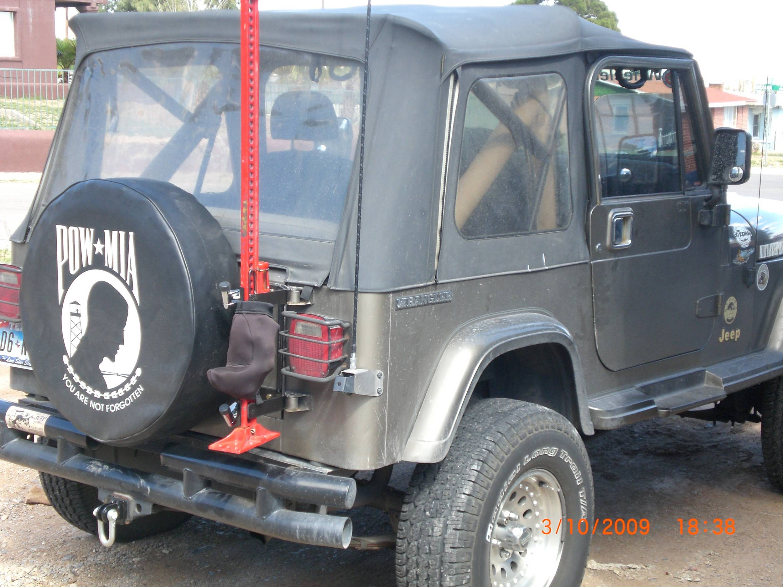 jeep_00911.JPG
