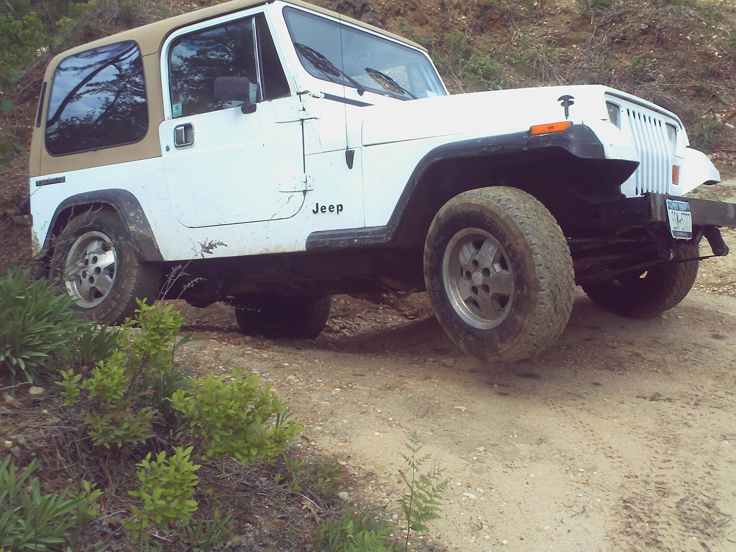 Jeep_N_Truck_018.jpg