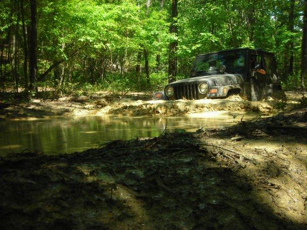 Pats_Jeep.jpg