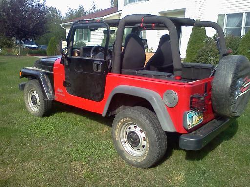 my_jeep_back.jpg