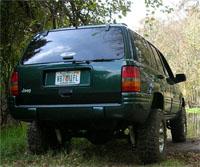 jeep2002.jpg
