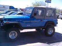 jeep1037.jpg