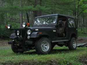 jeep383.jpg
