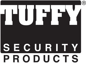 tuffy_logo.jpg