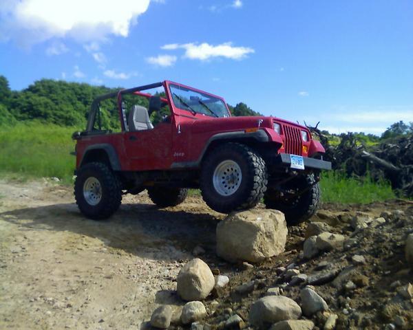 jeeprock2.jpg